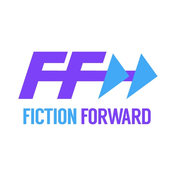 Fiction Forward