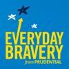 Everyday Bravery artwork