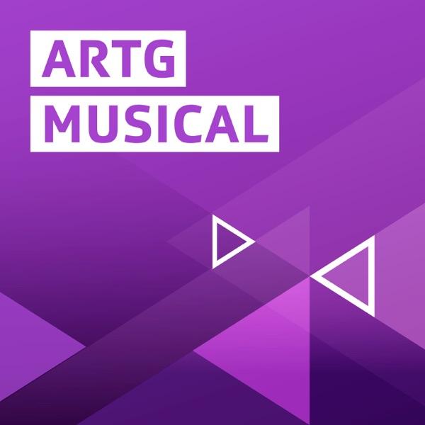Artg musical