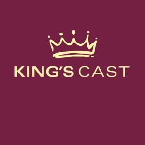 The KingsCast