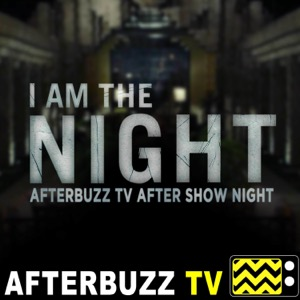 The I Am The Night Podcast