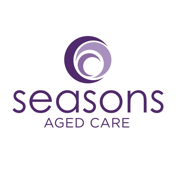 Podcast – Seasons Aged Care