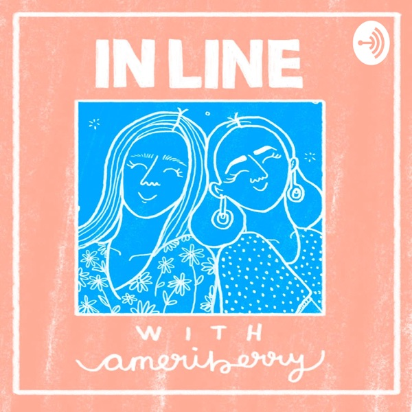 In Line with AmeriBerry