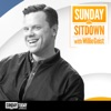 Sunday Sitdown with Willie Geist artwork