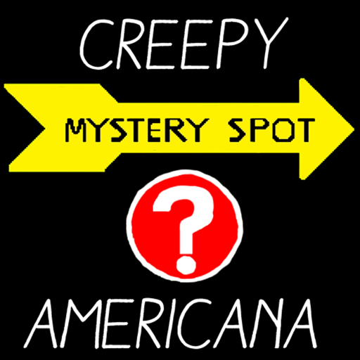 Best Episodes of Creepy Americana