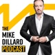 The Mike Dillard Podcast