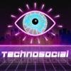 Technosocial artwork