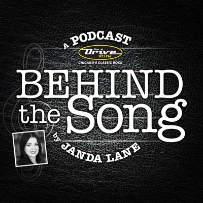 Behind The Song: Queen
