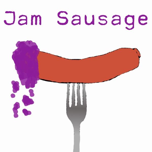 Jam Sausage
