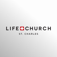 Life Church - St. Charles podcast