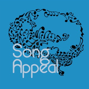 Song Appeal