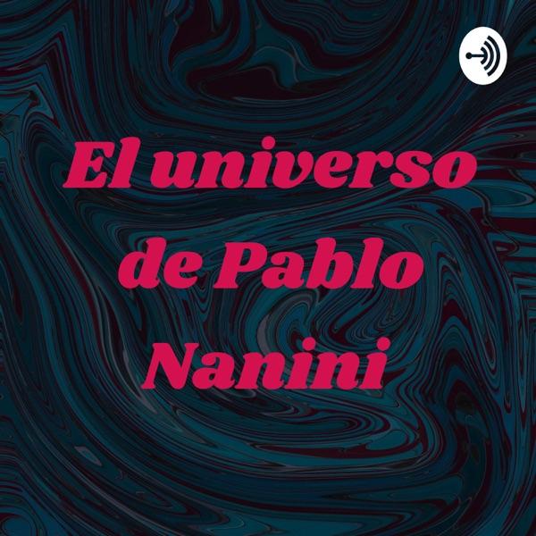 El universo de Pablo Nanini