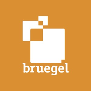 Bruegel event recordings