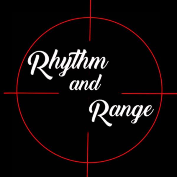 Rhythm and Range