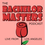 Bachelor 24ep10&AFR: Failure to succeed