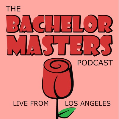 Bachelorette Countdown: In until you're not