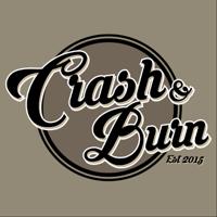 Crash N Burn podcast