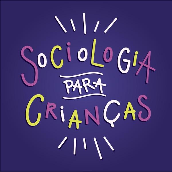 Sociologia para Crianças