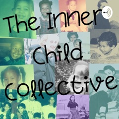 The Inner Child Collective