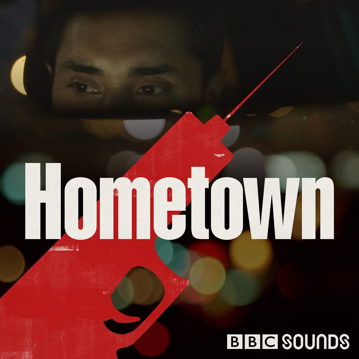 Hometown: A Killing