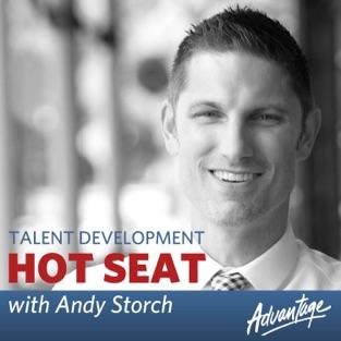 The Development Hot Seat