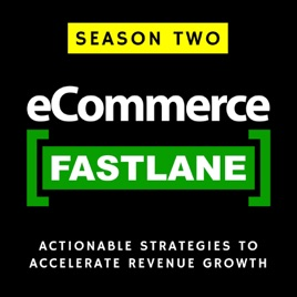eCommerce Fastlane - Shopify | Shopify Plus | E-Commerce on