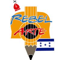 rebelartehn podcast