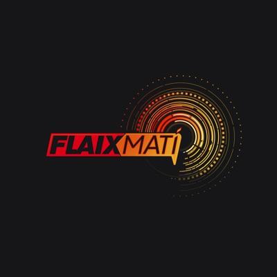 Flaix Matí:Flaix FM