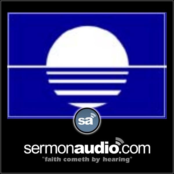 Institutes Christian Religion on SermonAudio