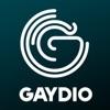 Gaydio RePlay