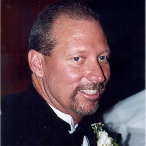 Curt Peyton
