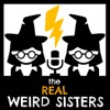 The Real Weird Sisters: A Harry Potter Podcast