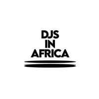 African Music Mix (Afrobeats, Hiphop, Dancehall)