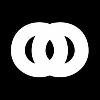 NOORDEN Mixtape Series podcast