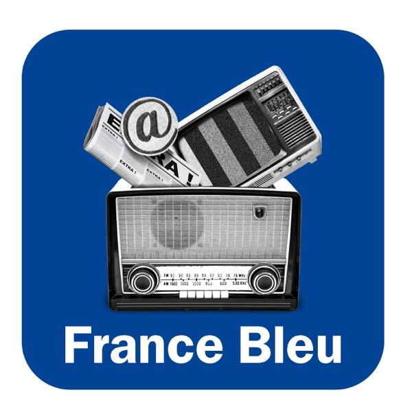 Radio Com' FB Saint Etienne