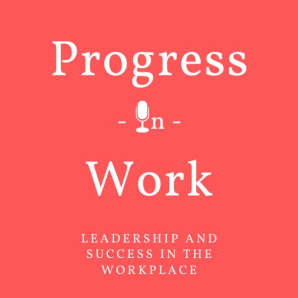 Progress In Work