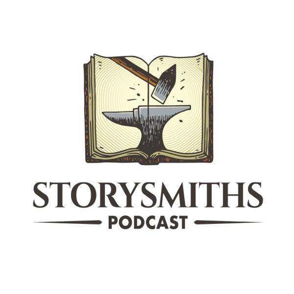 Storysmiths Podcast