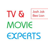 TV and Movie Experts podcast
