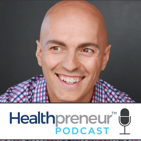 Healthpreneur Podcast