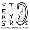 Feast Yr Ears artwork
