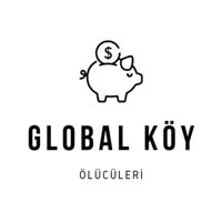 Global Köy Ölücüleri podcast