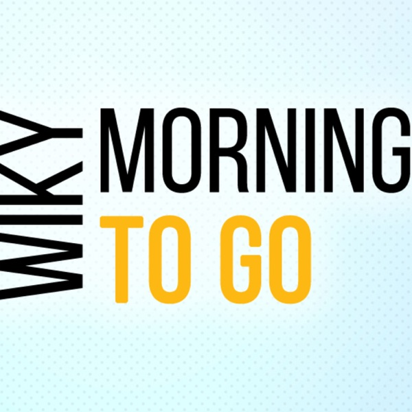 WIKY Morning Show To Go
