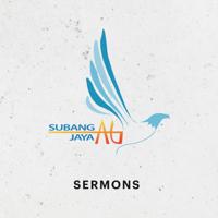 SJAG Sermons podcast