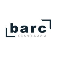 BARC Scandinavia podcast