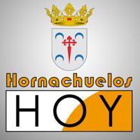 Hornachuelos Hoy podcast