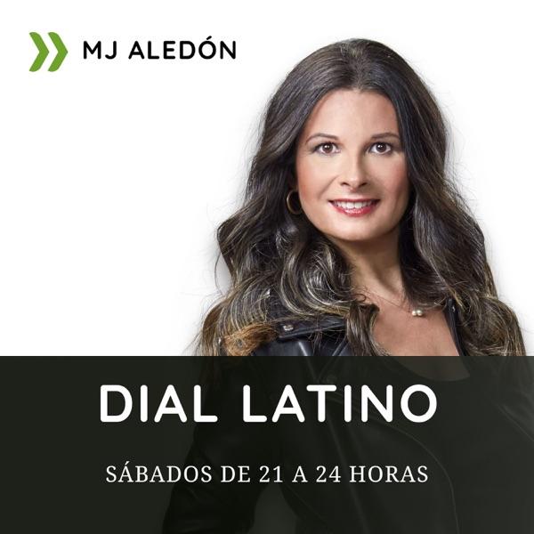 Dial Latino (Programa Completo)