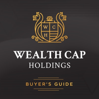 Wealth Cap Holdings: New Buyer's Guide