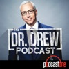 Dr. Drew Podcast artwork