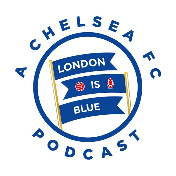 Chelsea > Arsen-lol (Arsenal) – London Is Blue - Chelsea FC