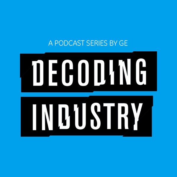 Decoding Industry